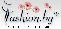 Fashion.bg