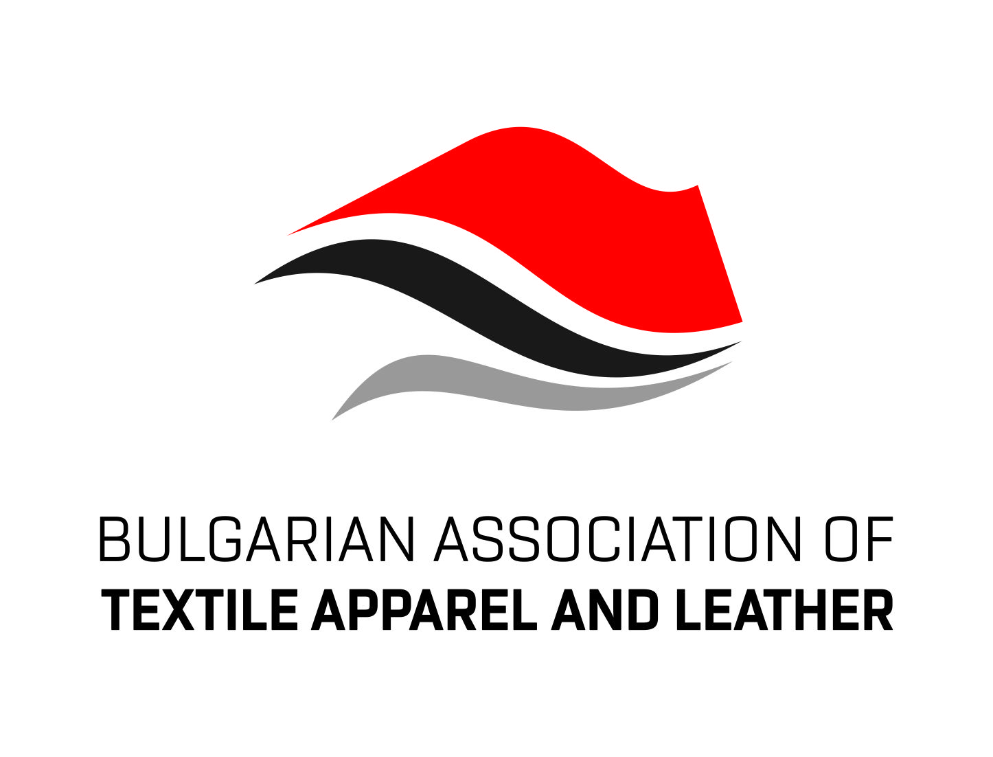 BULGARIAN ASSOCIATION FOR TEXTILE, CLOTHING AND LEATHER