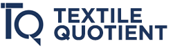 https://textilequotient.com/events/