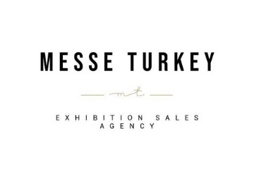Messe Turkey